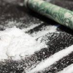 کشف کوکائین در اطراف میز گزینه سرمربیگری استقلال