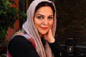 واکنش تهمینه میلانی به انتخاب زن در عربستان به عنوان سخنگوی سفارت