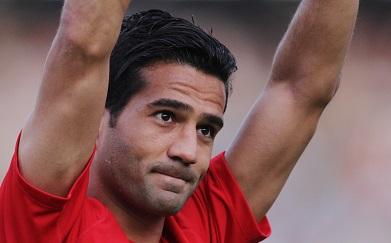 مسعود شجاعی به تیم ملی بازگشت