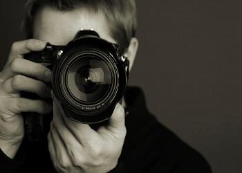 این ترفند جالب عکاسی بسیار مفید است