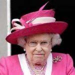 تلاش «بیوه سفید» داعش برای ترور ملکه انگلیس
