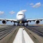جزییات وقوع حادثه برای هواپیمای کاسپین