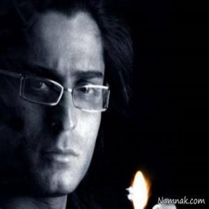 تسلیت «محسن یگانه» برای درگذشت «حامد هاکان»