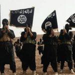 نگاهی به داخل آخرین سنگر داعش در رقه