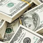 دانش آموزی که در زنگهایتفریح میلیونر شد