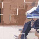 درخواست طلاق همسر مجری معروف پس از 20 سال زندگی