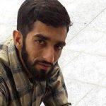 زندگی شهید «محسن حججی» سریال میشود