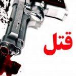 شلیک شبانه به مغز راننده جوان در نازی آباد