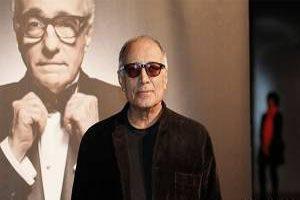 جایزه ای برای ۲۴ فریم عباس کیارستمی در آسیا پاسیفیک