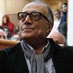 علت فوت عباس کیارستمی , کارگردان معروف