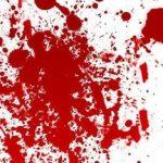 قتل دختر۱۰ساله به جرم برداشتن بی اجازه نوشیدنی