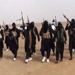 اسلحه و مهمات یک داعشی در آلمان