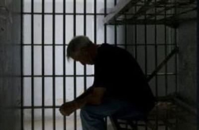 مهریه ۲۰۰هزار تومانی داماد را روانه زندان کرد!