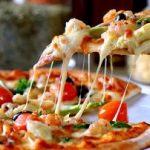 وقتی پخت پیتزا در این کشور ممنوع شد !