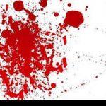استخدام آدمکش برای کشتن زن باردار