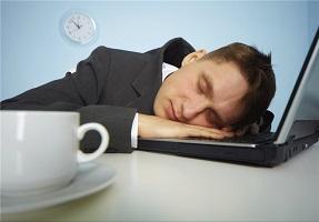 ۱۵ راهکار جالب برای رفع خستگی و کوفتگی