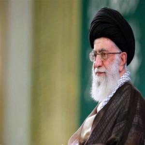 امام خامنهای درگذشت حاج داود احمدینژاد را تسلیت گفتند