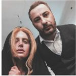 «خفهگی» در جشنواره شبهای سیاه تالین