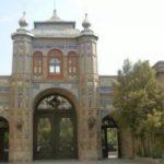 ماجرای عجیب حمله موریانهها به ساختمان وزارت خارجه