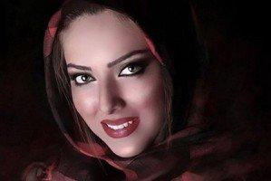 امیر جعفری و لیلا اوتادی سفیر آزادسازی زندانیان شدند