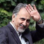 شهردار تهران در خیابان تهران کره جنوبی
