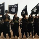 ٢ رییس جمهوری که هدف حمله داعش هستند!