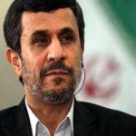 ماجرای تخلف ۳۰۰ میلیاردی احمدینژاد از زبان محسن هاشمی