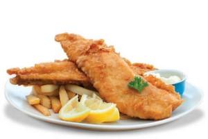 چه زمانی مصرف ماهی باعث بروز سکته میشود؟