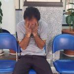 آزار و اذیت دختر15 ساله توسط شوهرعمه