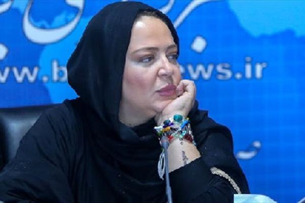 نظ رهنما درباره بی ادبی قاسمخانی