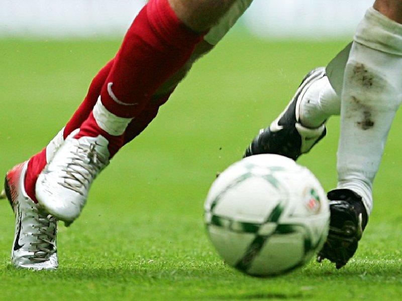 خودکشی یک فوتبالیست ایرانی