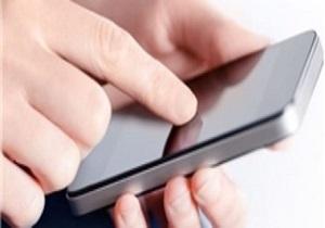 هشدار درباره پیامک مخرب دو گیگ اینترنت رایگان