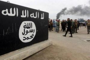 ترفندهای جدید داعش برای کشتار مردم