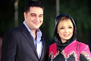 با شوهران میلیاردر بازیگران زن ایرانی آشنا شوید!