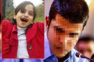 قاتل ستایش سحرگاه پنجشنبه اعدام میشود