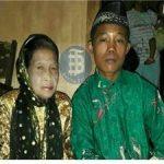 ازدواج پسر 16 ساله با پيرزن 71 ساله