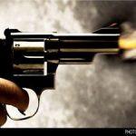 مرگ کودک 4 ساله دزفولي در تعقيب و گريز پليس!