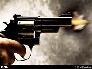 مرگ کودک ۴ ساله دزفولی در تعقیب و گریز پلیس!