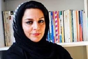 تهدید به مرگ و اسید پاشی کارگردان معروف