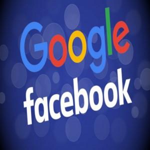 عذرخواهی گوگل و فیس بوک بابت اخبار نادرست