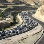 جزئیات تصادف مرگبار در جاده فومن