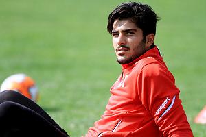 چرا امیر عابدزاده به تیم ملی دعوت شد؟