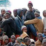 """""""بردهفروشی"""" در لیبی"""