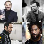 حمله کانال ضد انقلاب به بازیگر محبوب سینمای ایران