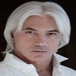 خواننده مشهور روسی در ۵۵ سالگی درگذشت
