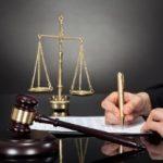متهم پیش از صدور حکم دادگاه جام«زهر»را سرکشید