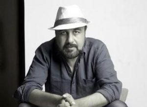 واکنش«رضا عطاران» به زلزله درغرب کشور