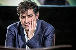 بازگشت شهاب حسینی به سینما با «لابی»