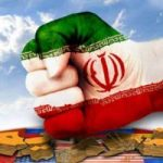 ایران بزرگترین فتنه دو دهه اخیر در منطقه را شکست داد