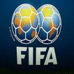مهدوی کیا و دایی در قرعه کشی جام جهانی قرعه برنمی دارند